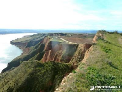 Carcavas Castrejón,Santa María de Melque; cercedilla piedralaves viajes de fin de semana